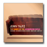 The Dance of the living room sofas :: Jerry Tilitz