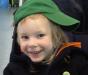 eliahs-green-hat